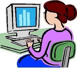 Počítačové kurzy pro veřejnost