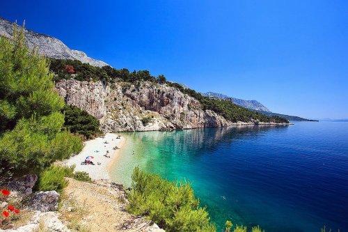 Mařatice: Chorvatsko, jak je neznáte