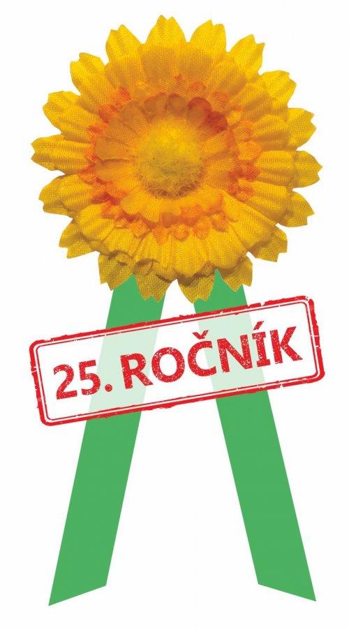 Sbírka Český den proti rakovině