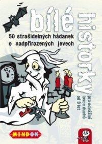 Bílé historky